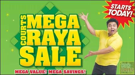 20100626-Courts-Mega-Raya-Sale2
