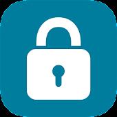 iPasscode