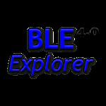 BLE Explorer (Alpha)