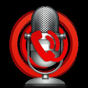 Auto Call Recorder 生產應用 App LOGO-硬是要APP