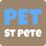 Pet St. Pete