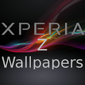 Xperia Z & ZL Wallpapers HD