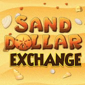 Sand Dollar Exchange