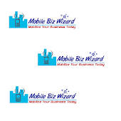 Mobile Biz Wizard