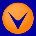 eVendi – Preisvergleich logo
