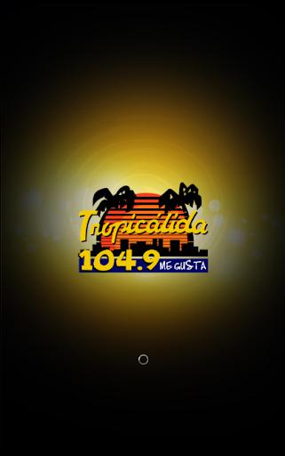 RADIO TROPICALIDA GUATEMALA