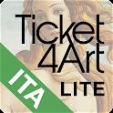 Galleria degli Uffizi Ita LITE