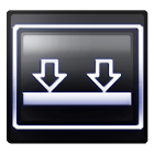 Hide Bottom Bar (ROOT NEEDED) icon
