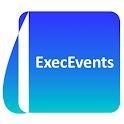 Executive Events icon