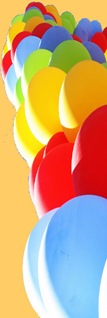 iphone-wallpaper-balloons