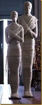 lifesize_mummy-3