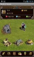 Screenshot of Shabik 360