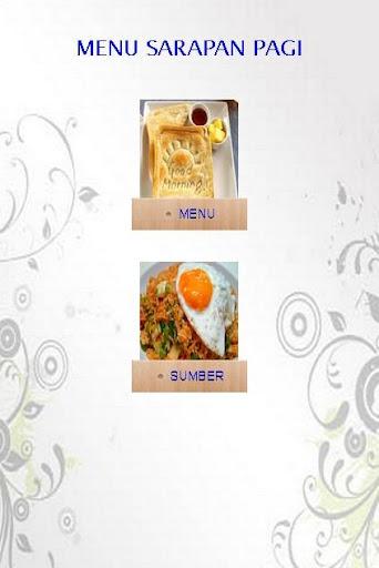 免費下載書籍APP|Menu sarapan pagi app開箱文|APP開箱王
