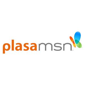 Plasa MSN