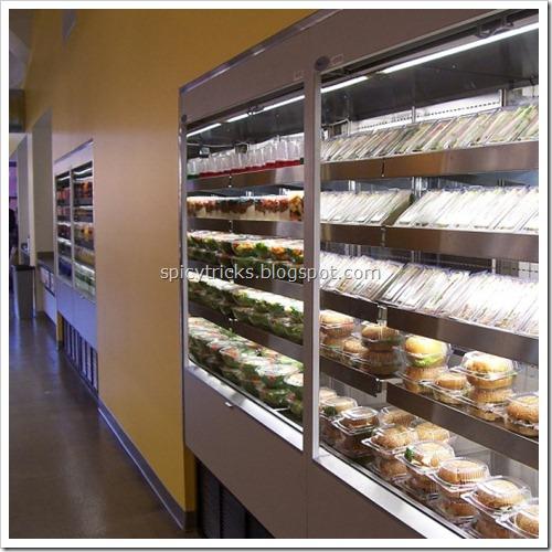 84-google-office-food