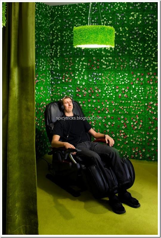 google-office-photos-06