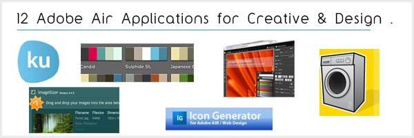 12-Adobe-Air-Applications-for-Creative-&-Design