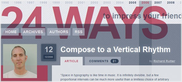 Compose-to-a-Vertical-Rhythm