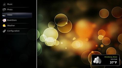 enna-screenshots (5)