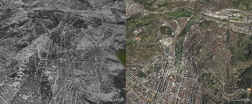google-earth-ww2