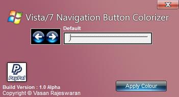 nav-button-colorizer