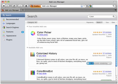 addon-manager-4