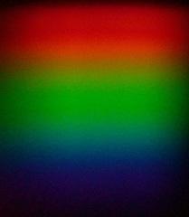 incandescent_spectrum
