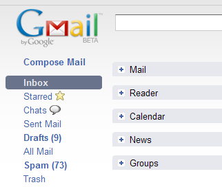 integrated-gmail