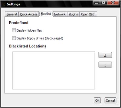hawkscope-settings