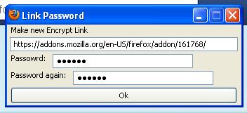 link-password2