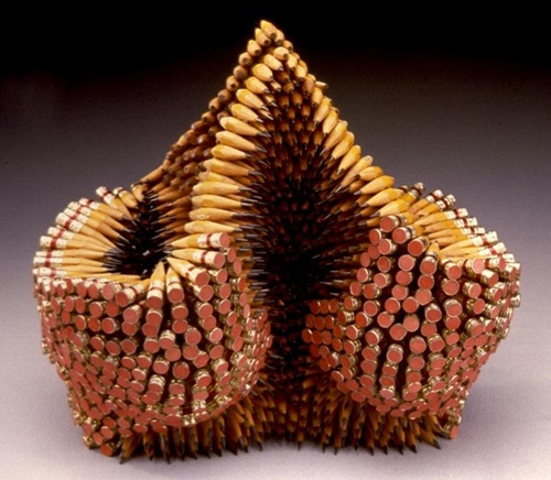 pencil-sculptures (2)