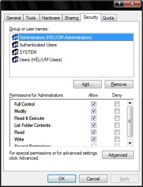 ntfs-file-permissions