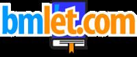 bmlet-logo