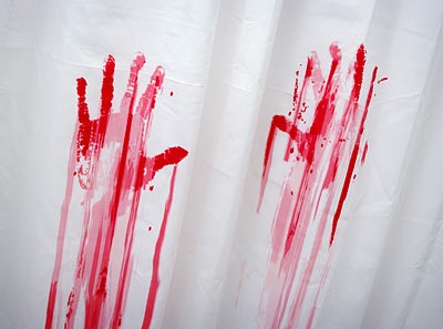 blood_curtain