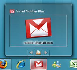 gmail-notifier7-3