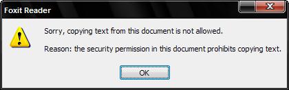 pdf-copy-protection