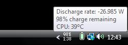 batterycare (1)
