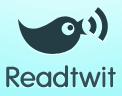 readtwit-logo