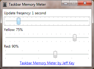 taskbar-meters-settings