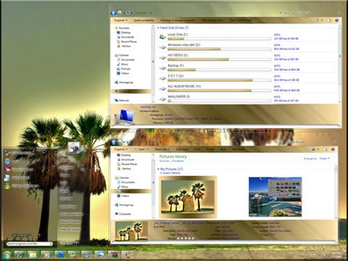 Gold_Glass_style_theme