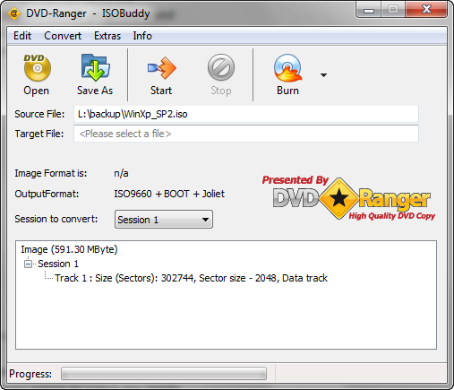 Convert cdi to iso | Convert cdi to iso  2019-03-22