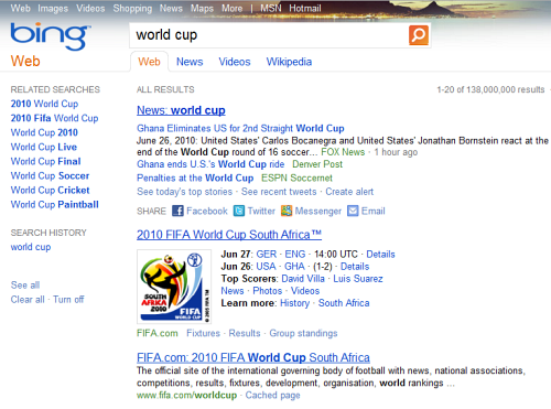 bing-worldcup
