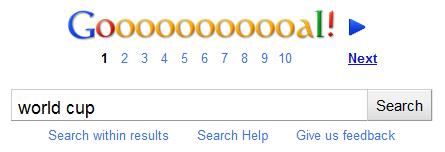 google-world-cup2