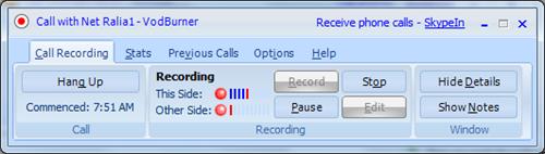 vodburner_recording