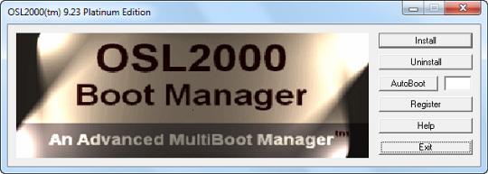 osl2000