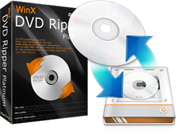 winx-dvd-ripper-box