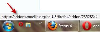 ff4-statusbar