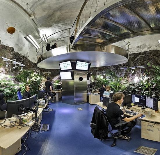 Wikileaks-Headquarters (2)