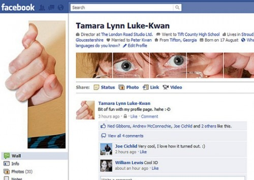 facebook-layout4