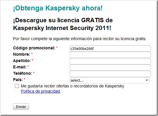 kaspersky-spanish